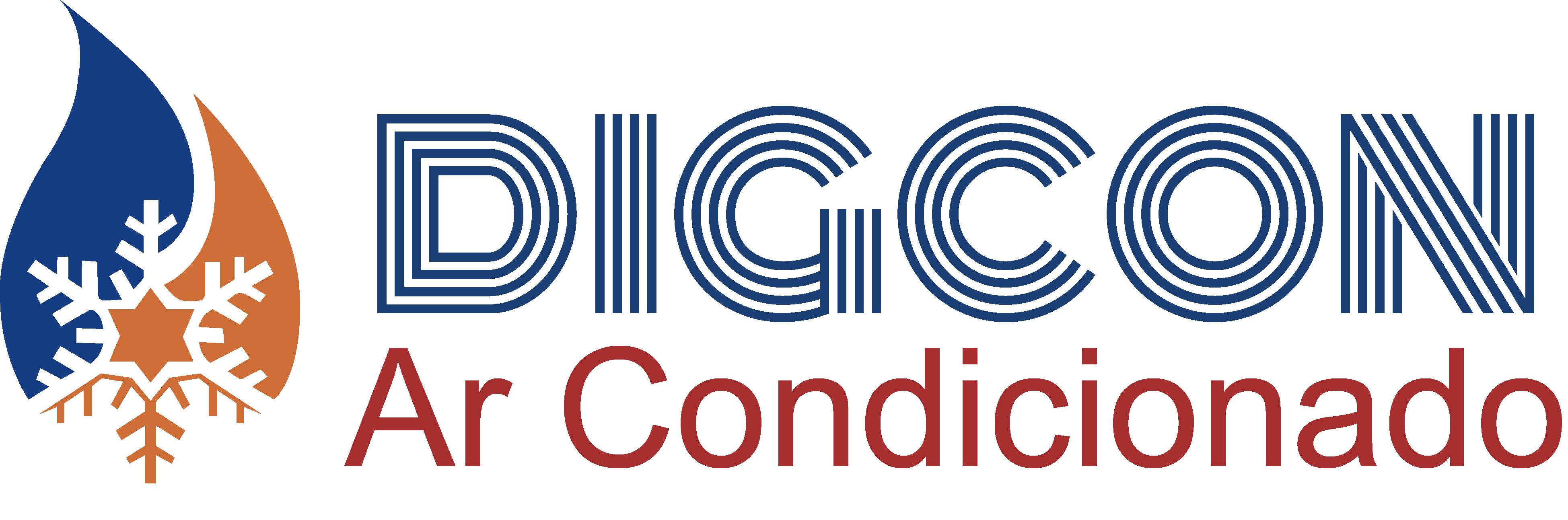 Digcon